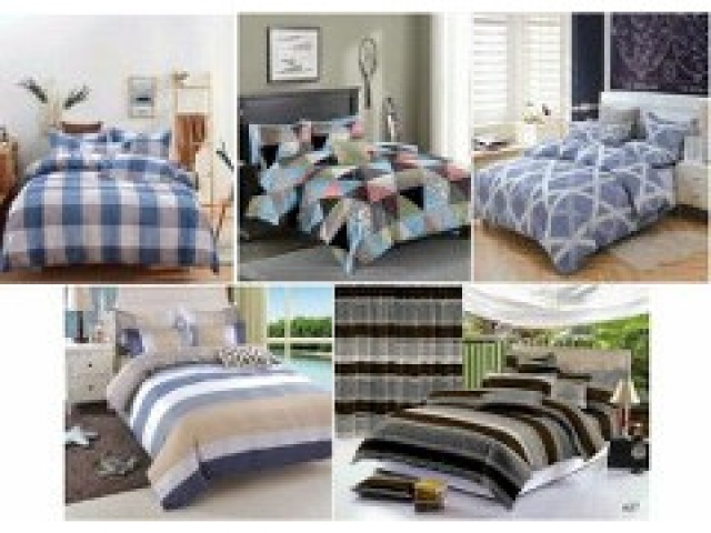 BELLISIMO 3PC COMFORTER SET FULL