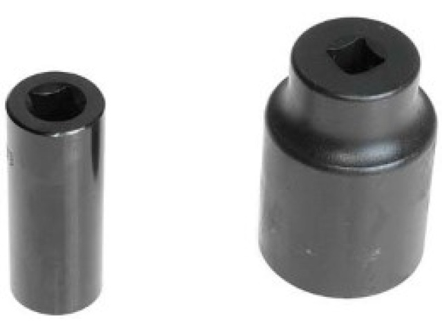 1/2 Dr Deep Impact Socket 36mm\